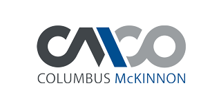 columbus-mckinnon-engineered-products-320x160.png