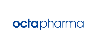 octapharma-320x160.png