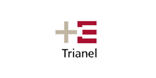 trianel-320x160.png