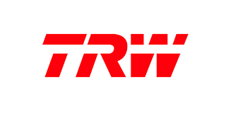 trw-320x160.png