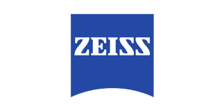 zeiss-320x160.png